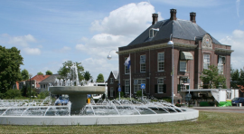 Loodgieter Hoofddorp