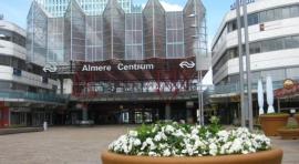 Ontstoppingsbedrijf Almere